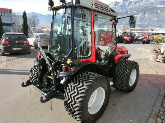 carraro-tony-10900-tr-07514-2