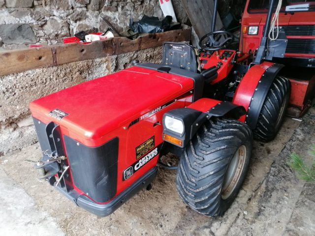 carraro-ttr-4400-hst-th-1