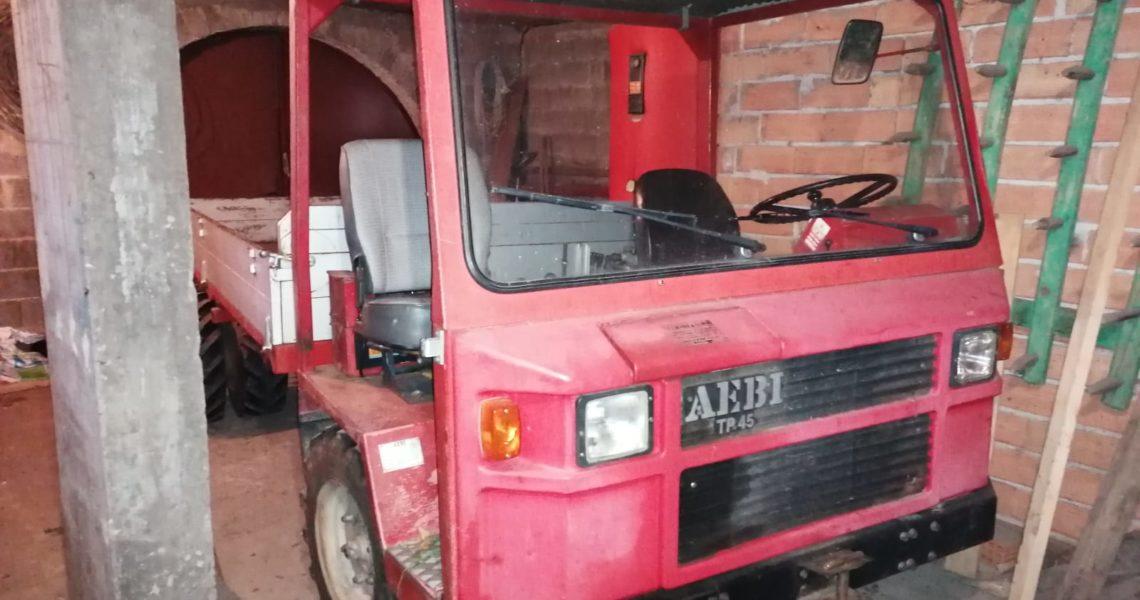aebi-tp-45-lam-1