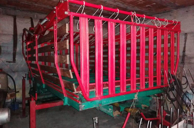 aufbau-heuladewagen-waldhofer-lam-1