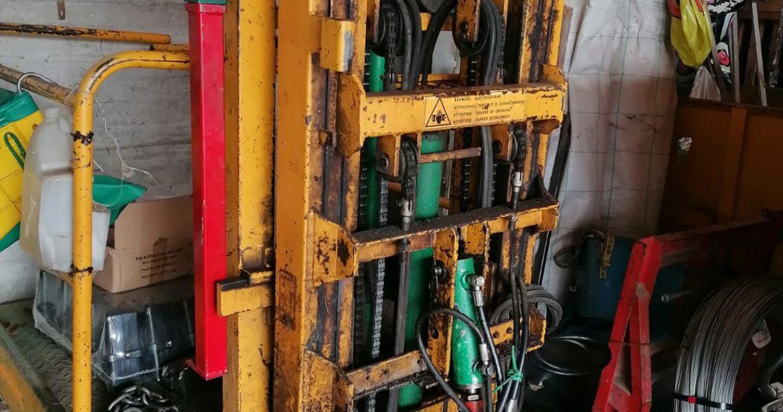 stapler-agromec-triplex-220t-7-1