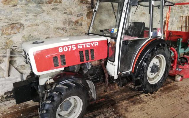 steyr-80-75-dt-gr-1