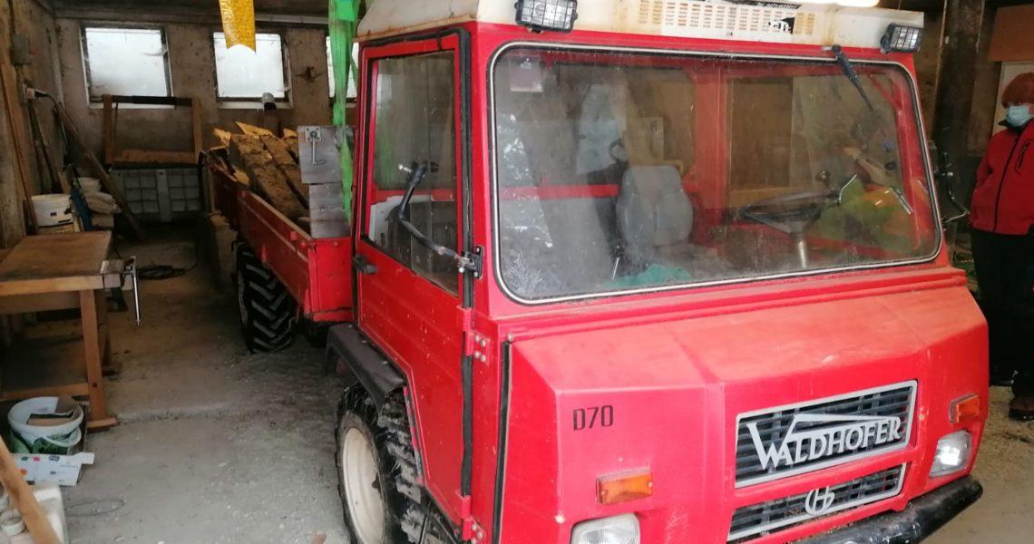 waldhofer-d70-1