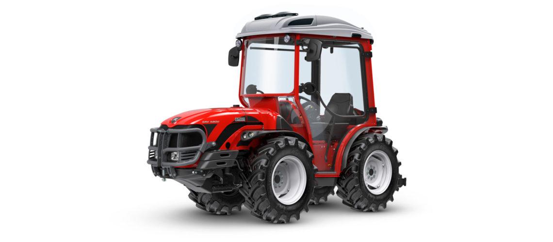 0741_21_Landmaschinen Sanoll Tora_Slider