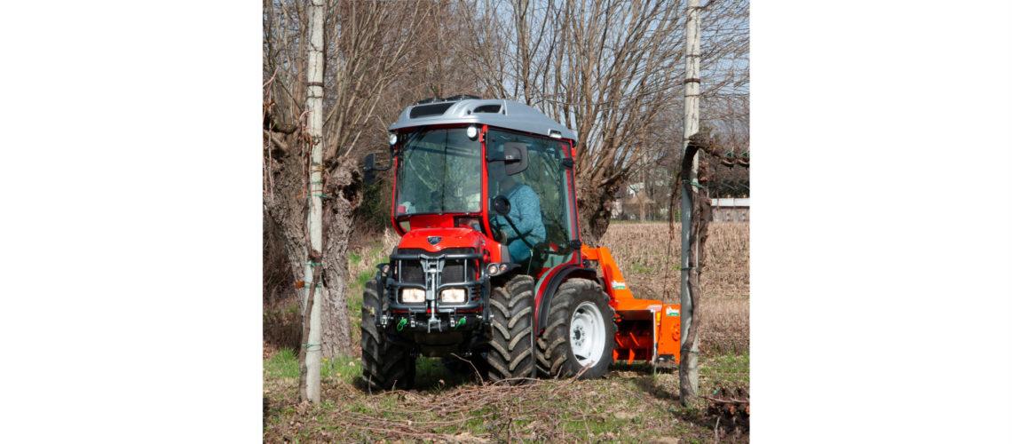 0741_21_Landmaschinen Sanoll Tora_Slider2