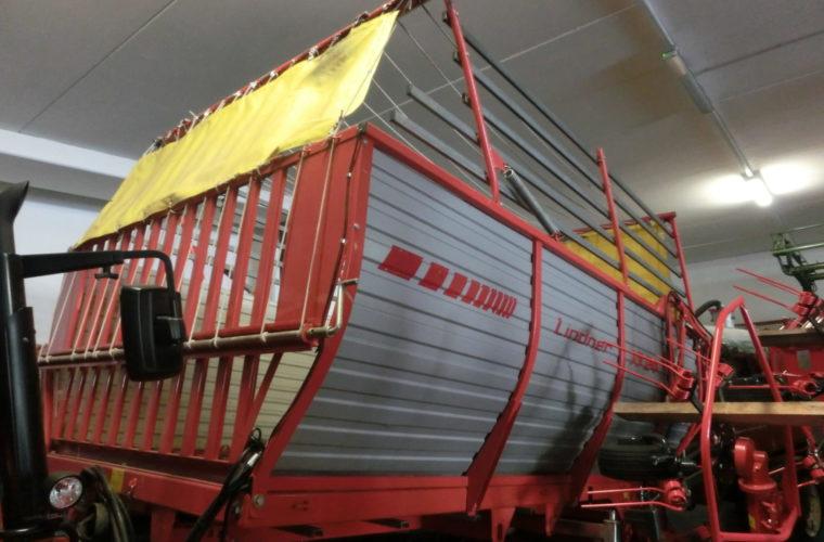 aufbau-heuladewagen-gruber-vs-24-370137-1