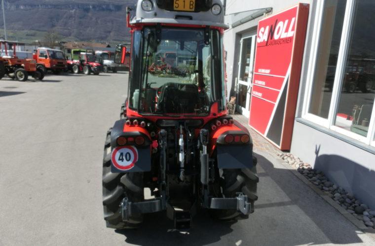 carraro-srx-9400-09001-4