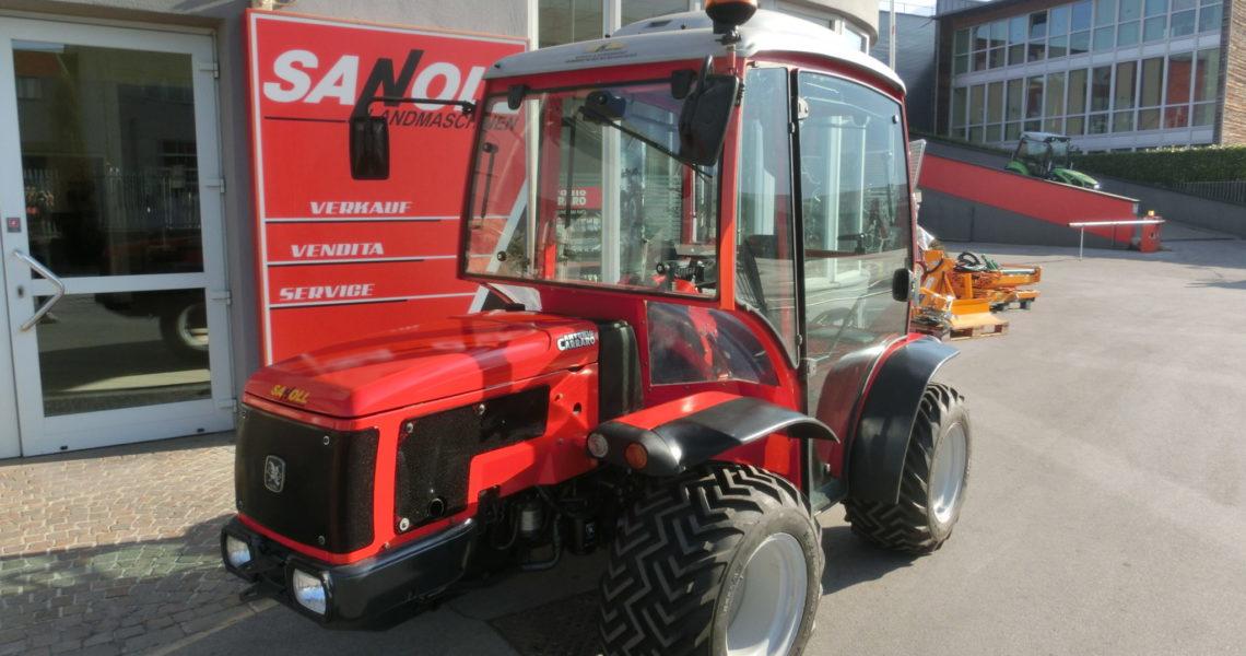 carraro-ttr-8400-11060-1