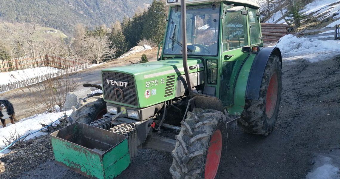 fendt-275-s-ts-1