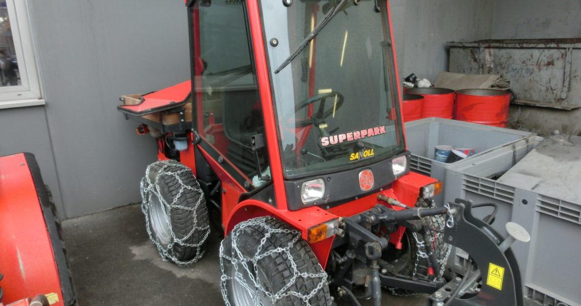 carraro-superpark-3800-01259-3