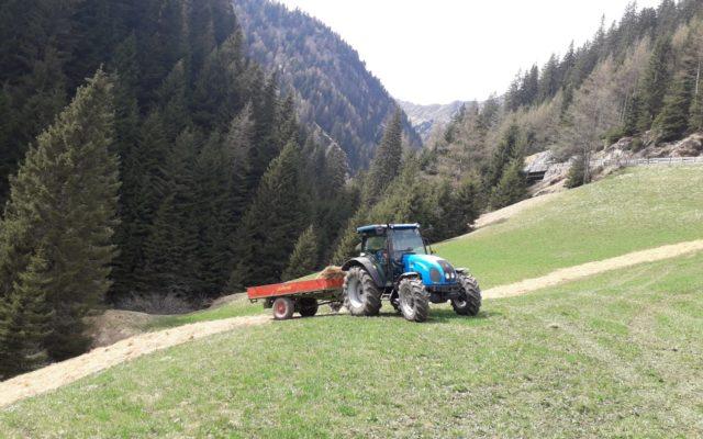 landini-powerfarm-75-2