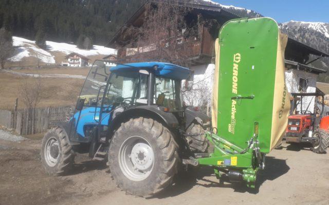 landini-powerfarm-75-3