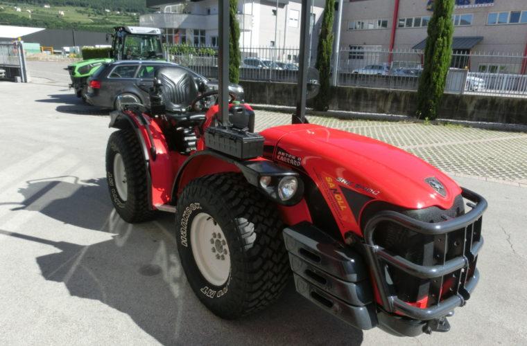 carraro-srx-8400-00532-2