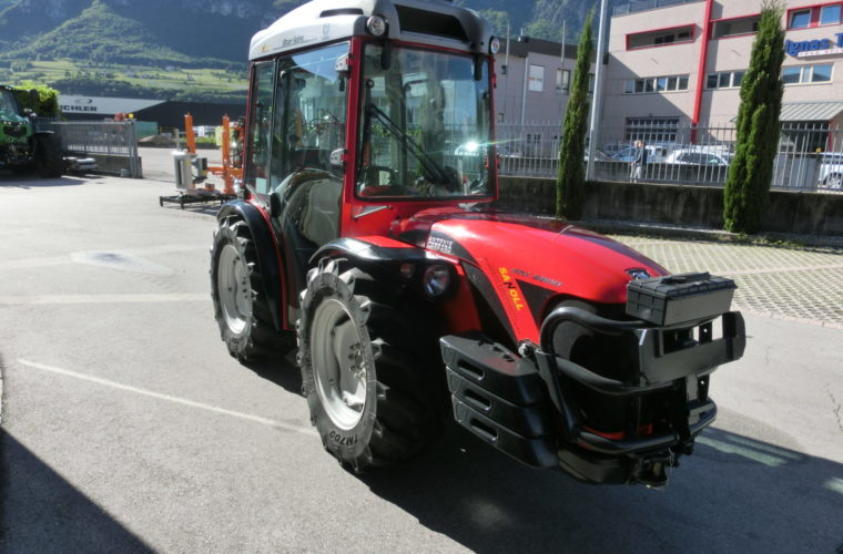 carraro-srx-9800-01951-2