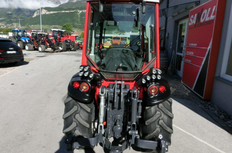 carraro-srx-9800-01951-3