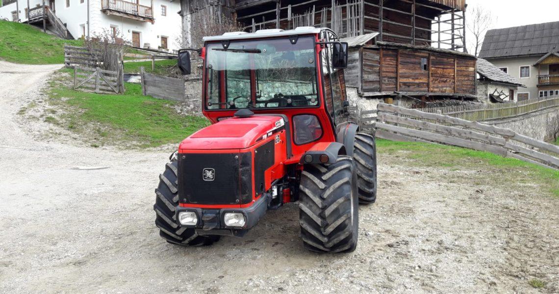 carraro-ttr-9400-04984-1