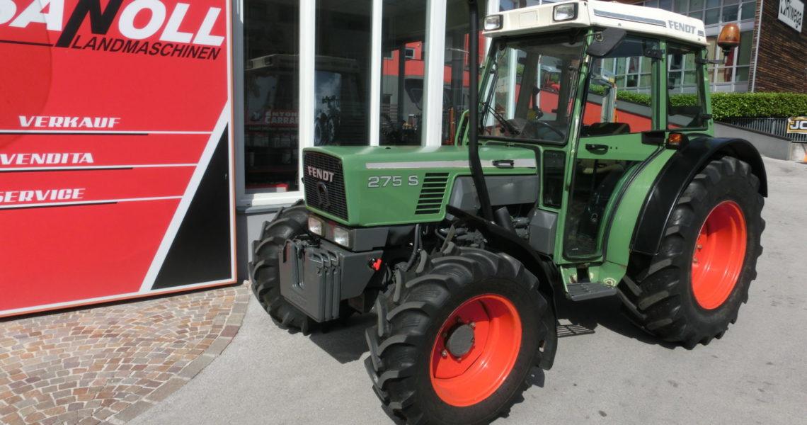 fendt-275-s-14821-1