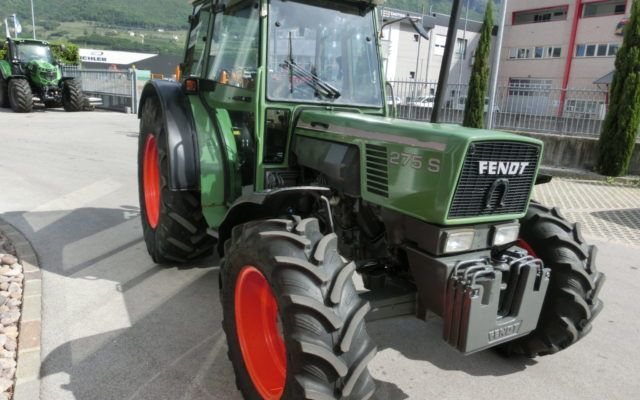 fendt-275-s-14821-2