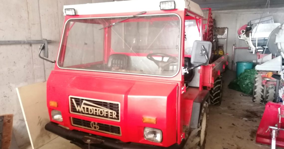 waldhofer-d70-ho-1