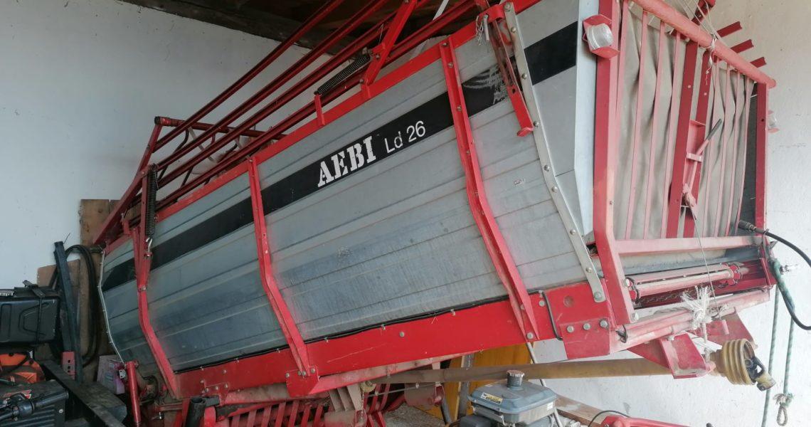 aufbau-heuladewagen-aebi-ld-26-1