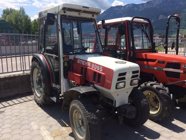 steyr-8065-turbo-50063-1