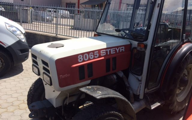 steyr-8065-turbo-50063-2
