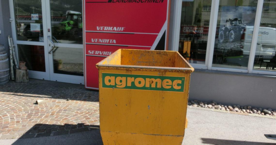 wimmwanne-agromec-1
