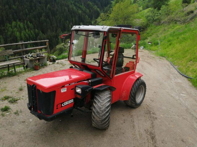 carraro-ttr-4400-hst-07730-1