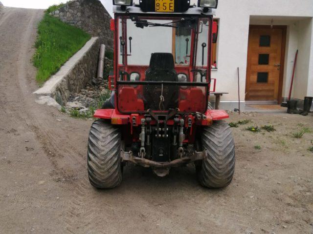 carraro-ttr-4400-hst-07730-3