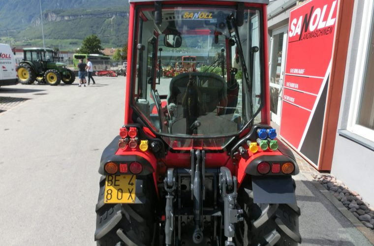 carraro-srx-9400-intercooler-17342-3