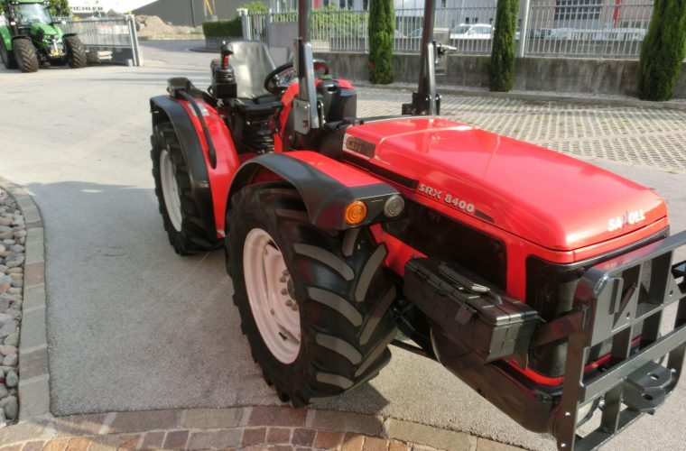 carraro-srx-8400-13963-2