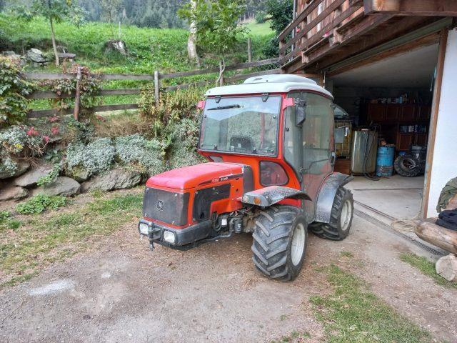 carraro-ttr-8400-09895-1