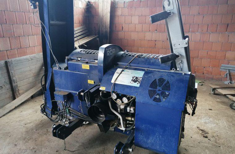 Holzspaltautomat-Tajfun-RCA-400-Joy-2