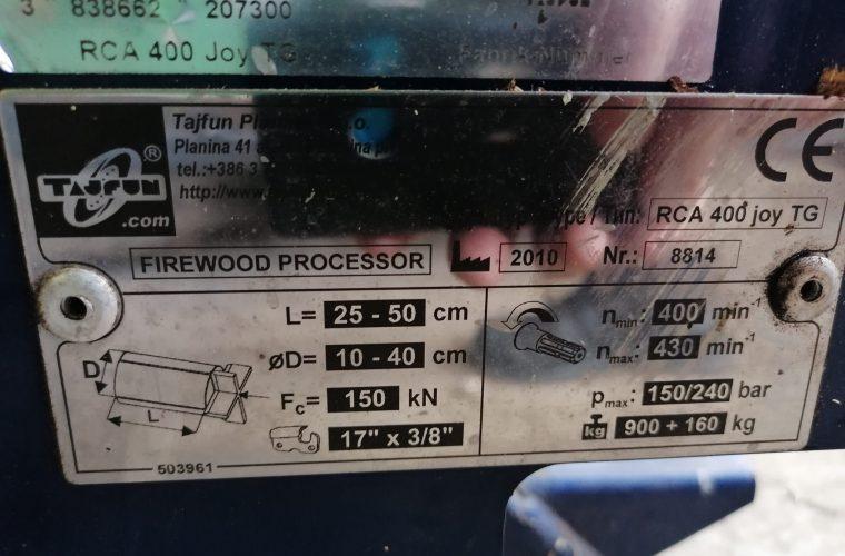 Holzspaltautomat-Tajfun-RCA-400-Joy-3
